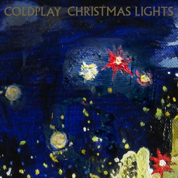 coldplay-christmas-lights-2