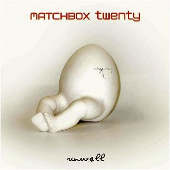 matchbox-twenty-unwell